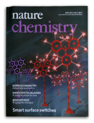 csimao_naturechemistry