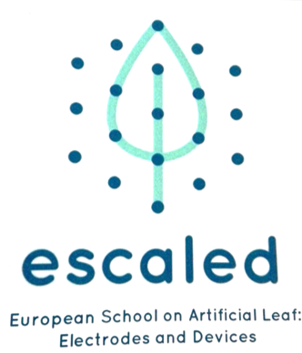 escaled logo